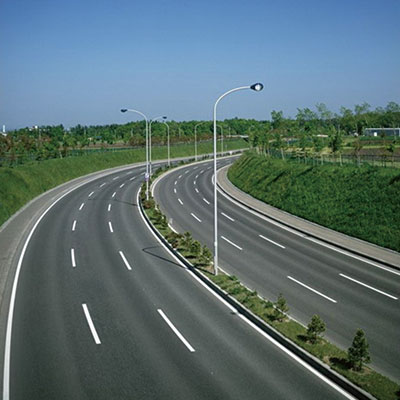 四川内隧高速公路